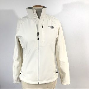 THE NORTH FACE lightweight jacket Sz M